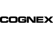 Bild: Cognex Corporation