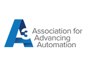 Bild: Association for Advancing Automation