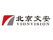 Bild: Vion Technology Inc.