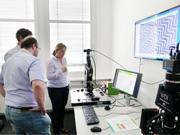 Bild: Excelitas Technologies Elcos GmbH
