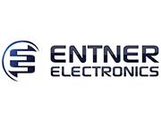 Bild: Entner Electronics