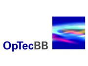 Bild: Optec-Berlin-Brandenburg (OpTecBB) e.V.