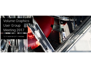 Bild: Volume Graphics GmbH