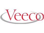 Bild: Veeco Instruments Inc.