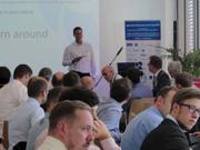 Bild: SpectroNet – Technologie- und Innovationspark GmbH