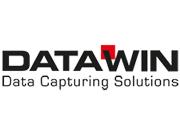 Bild: Datawin GmbH