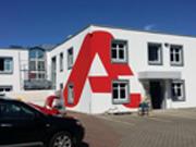 Bild: Alysium-Tech GmbH