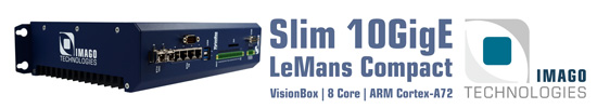https://www.imago-technologies.com.de/visionbox-odm-embedded-vision-compu