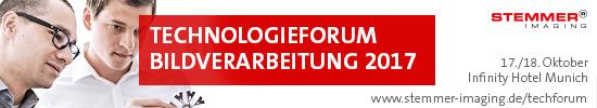 https://www.stemmer-imaging.de/de/technologieforum-bildverarbeitung-2017/?utm_source=si_web-ad&utm_medium=invision&utm_campaign=techforum-2017