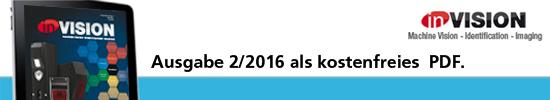 http://sps-magazin.de/downloads/heftarchiv/invision/2016/inVISION_2_2016.pdf
