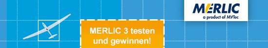 https://www.mvtec.com/de/produkte/merlic/jetzt/?pk_campaign=inv-nl