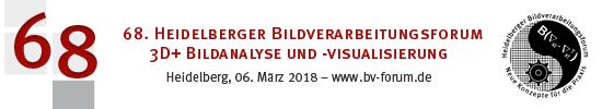 http://www.bv-forum.de