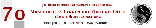 https://www.bv-forum.de/70-bildverarbeitungsforum.html
