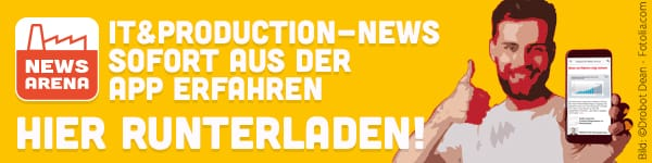 https://app.industrialnewsarena.de/laden?pk_campaign=ina-launch-persons&pk_source=ISEC&pk_medium=newsletter&pk_content=Schneller-informiert
