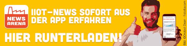 https://app.industrialnewsarena.de/laden/?pk_campaign=ina-launch-persons&pk_source=iot-design&pk_medium=newsletter&pk_content=Schneller-informiert