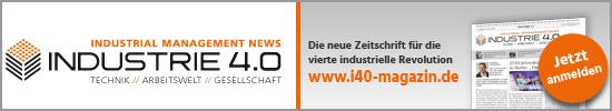 https://www.i40-magazin.de/anmelden/