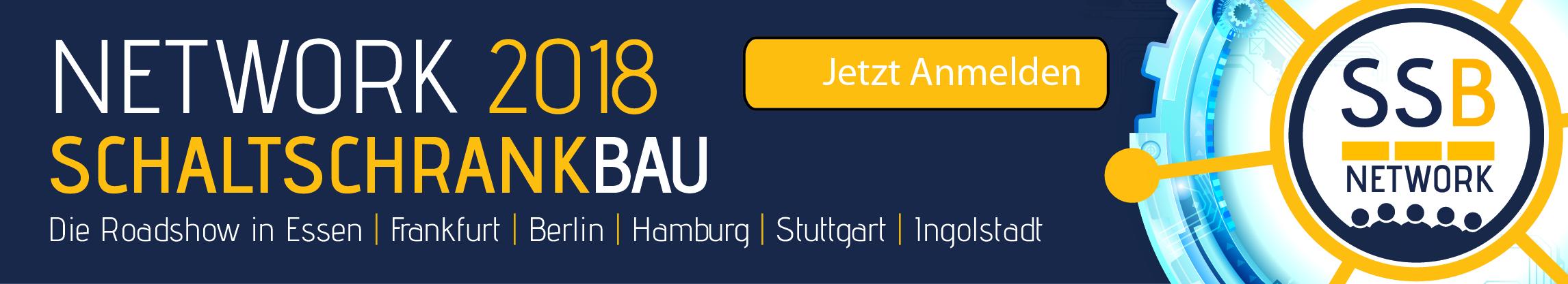 http://www.schaltschrankbau-magazin.de/network-2018/?pk_campaign=schaltschrankbau-network-2018&pk_source=iot-design-news&pk_medium=banner&pk_content=jetzt-anmelden