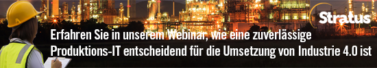 https://www.stratus.com/de/webinars/reliable-operational-technology-mandatory-for-a-successful-implementation-of-iiot/?Lead_Source=Advertisment&utm_medium=newsletter&Media=IOT&Original_Campaign=18Q4-EMEA-MFG-Webinar-German