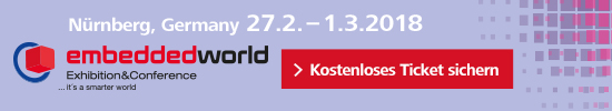 http://ad13.adfarm1.adition.com/redi?sid=4184900&kid=2411197&bid=8002221