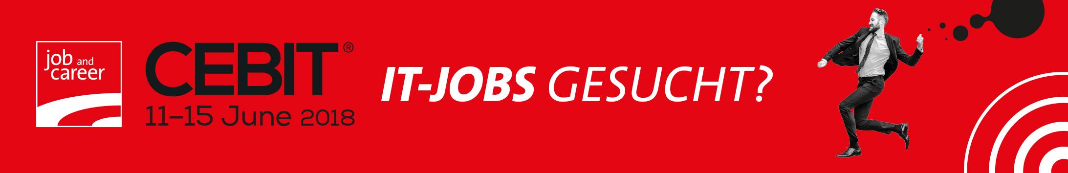 http://www.cebit.job-and-career.de/