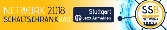 https://www.schaltschrankbau-magazin.de/network-2018/?pk_campaign=schaltschrankbau-network-2018&pk_source=iot-design-news&pk_medium=banner&pk_content=jetzt-anmelden