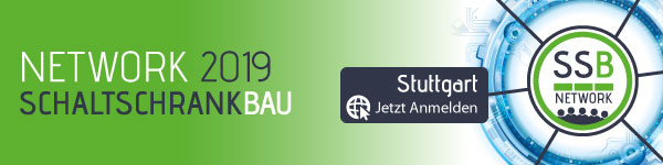 http://www.schaltschrankbau-magazin.de/network/?pk_campaign=schaltschrankbau-network-2019&pk_source=schaltschrankbau-newsletter&pk_medium=article&pk_content=jetzt-anmelden