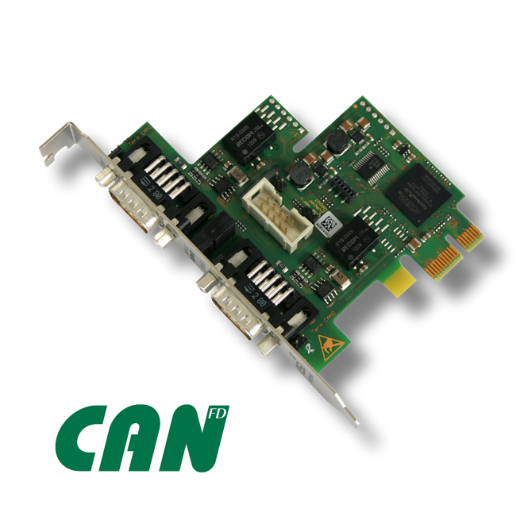 Bild: Esd Electronics GmbH