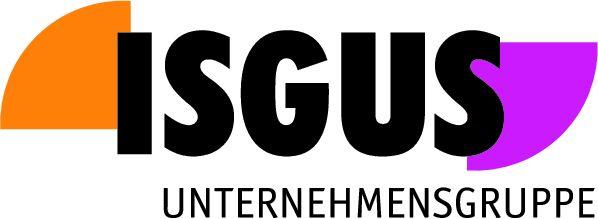 Bild: ISGUS GmbH