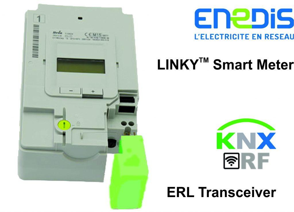 Bild: Tapko Technologies GmbH