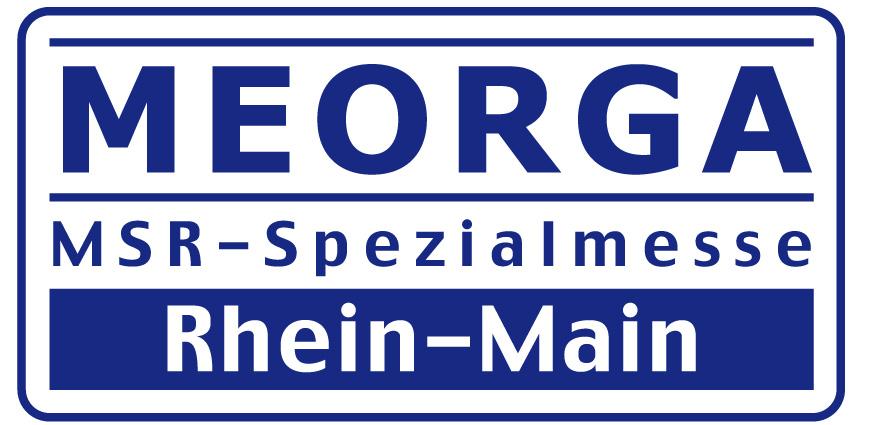 Bild: Meorga GmbH