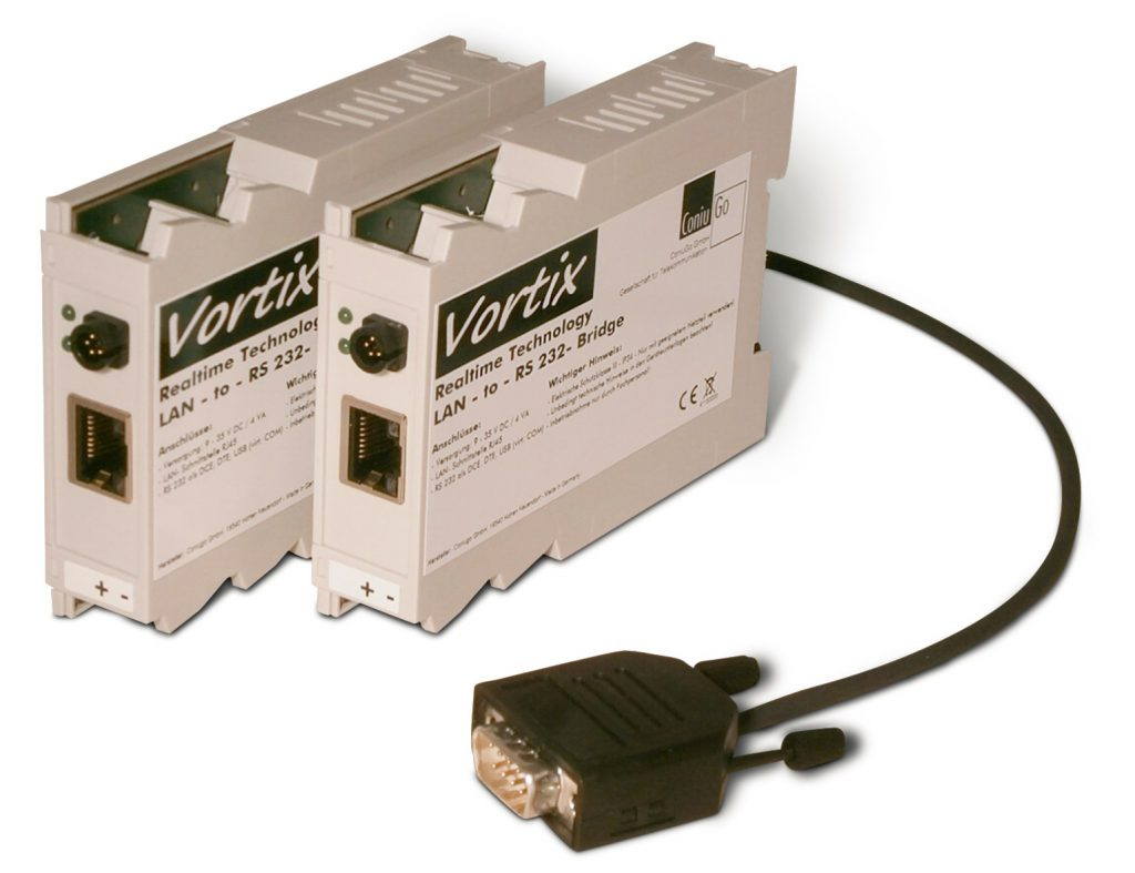 Bild: Wireless Netcontrol GmbH