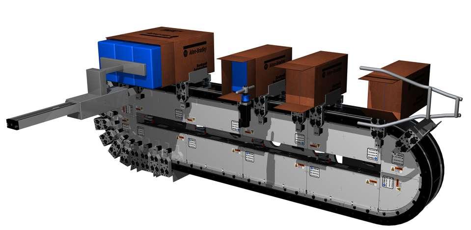 Bild:Rockwell Automation