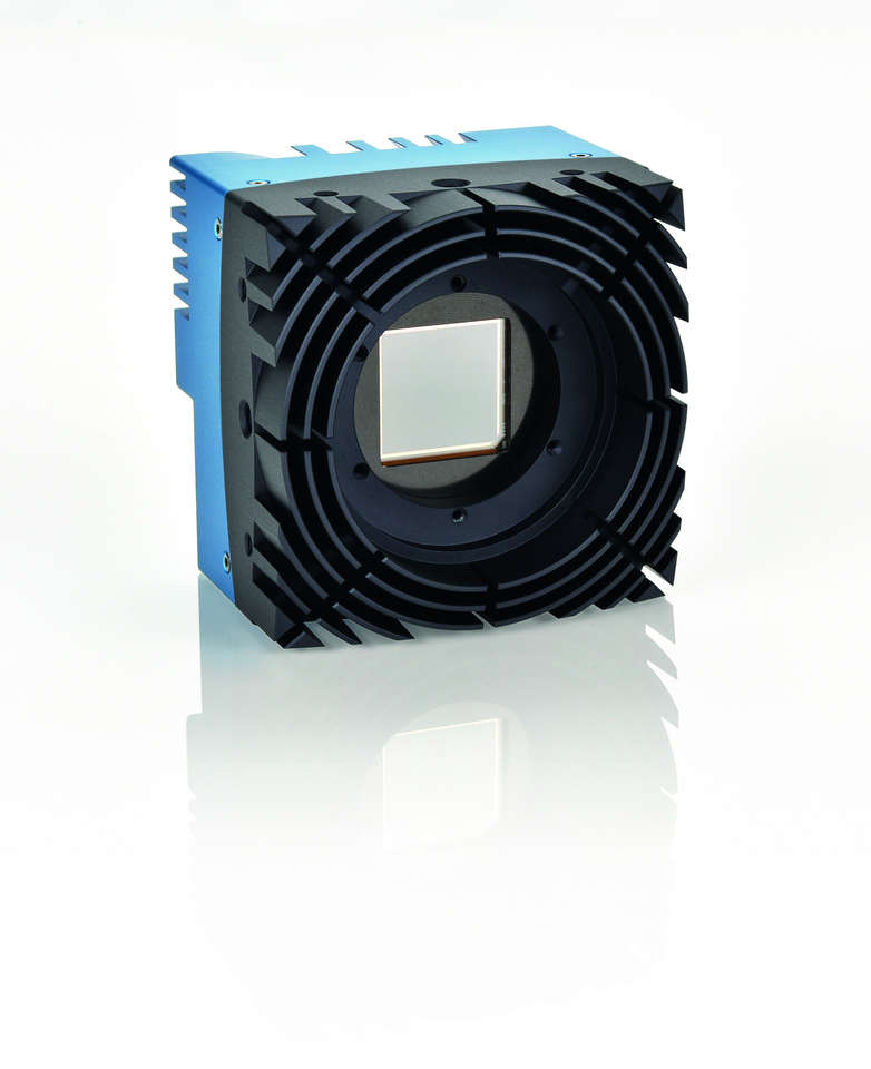Bild: Mikrotron/Phrontier Technologies