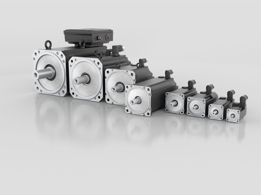 Bild: B&R Industrie-Elektronik GmbH