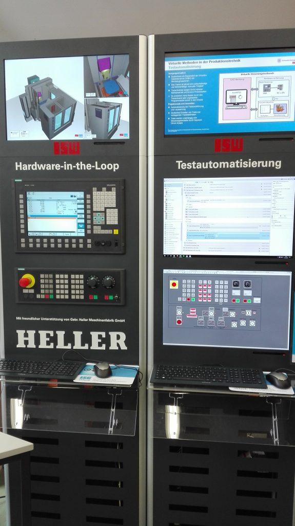 Bild: Inst. f. Steuerungstechn. der Werkzeugm.