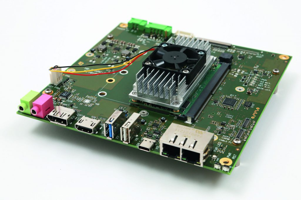Bild: TQ-Systems GmbH