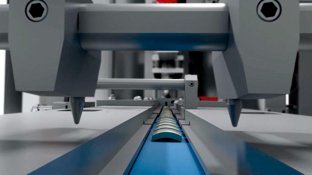 Bild: SEW-Eurodrive GmbH & Co KG