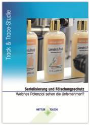 Bild: Mettler-Toledo GmbH