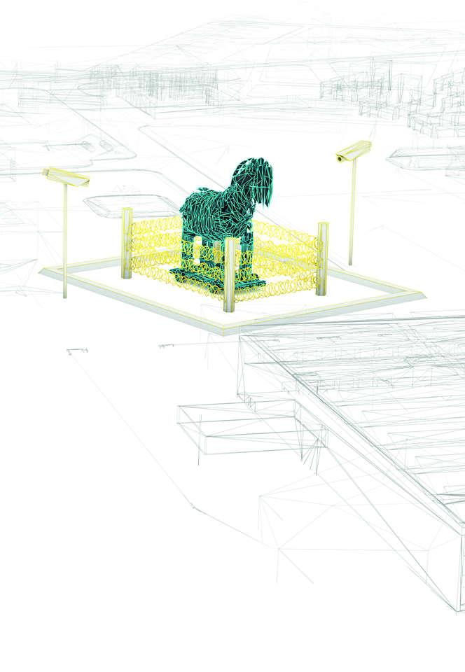 Bild: Bachmann Electronic GmbH