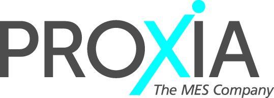 Bild: PROXIA Software AG