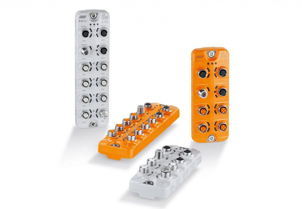 Bild: Ifm Electronic GmbH