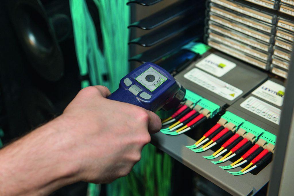 Bild: Laser Components GmbH