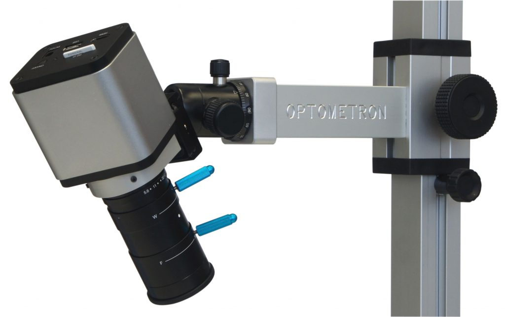 Bild: Optometron GmbH