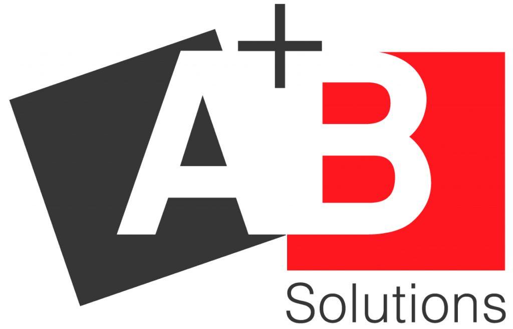 Bild: A+B Solutions GmbH