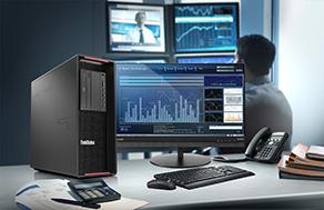 Bild: Lenovo (Deutschland) GmbH