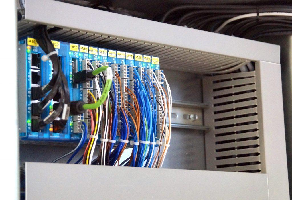 Bild: Elmet Elastomere Produktions- und Dienstleistungs-GmbH