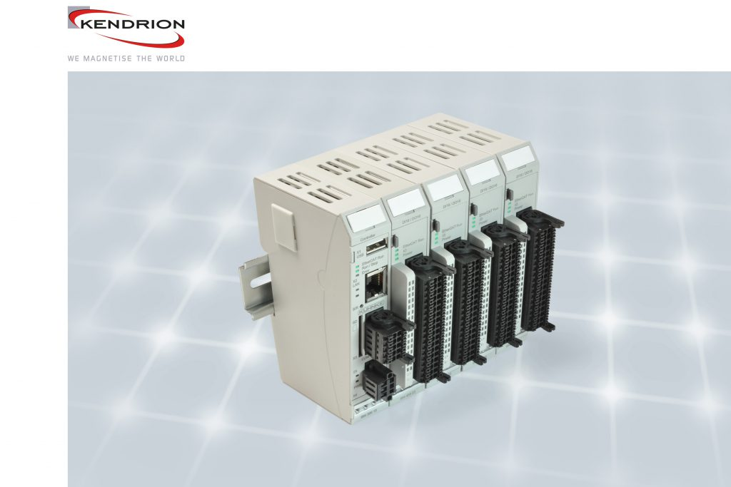Bild: Kendrion Kuhnke Automation GmbH