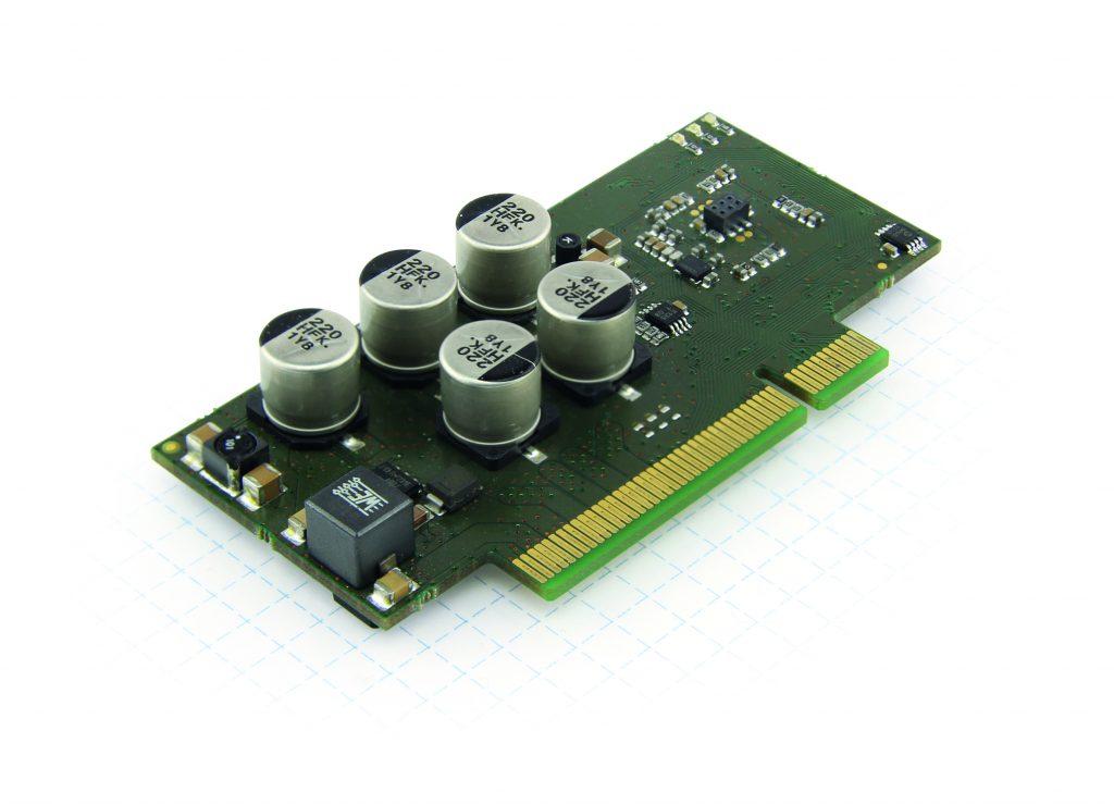Bild: Nanotec Electronic GmbH & Co. KG