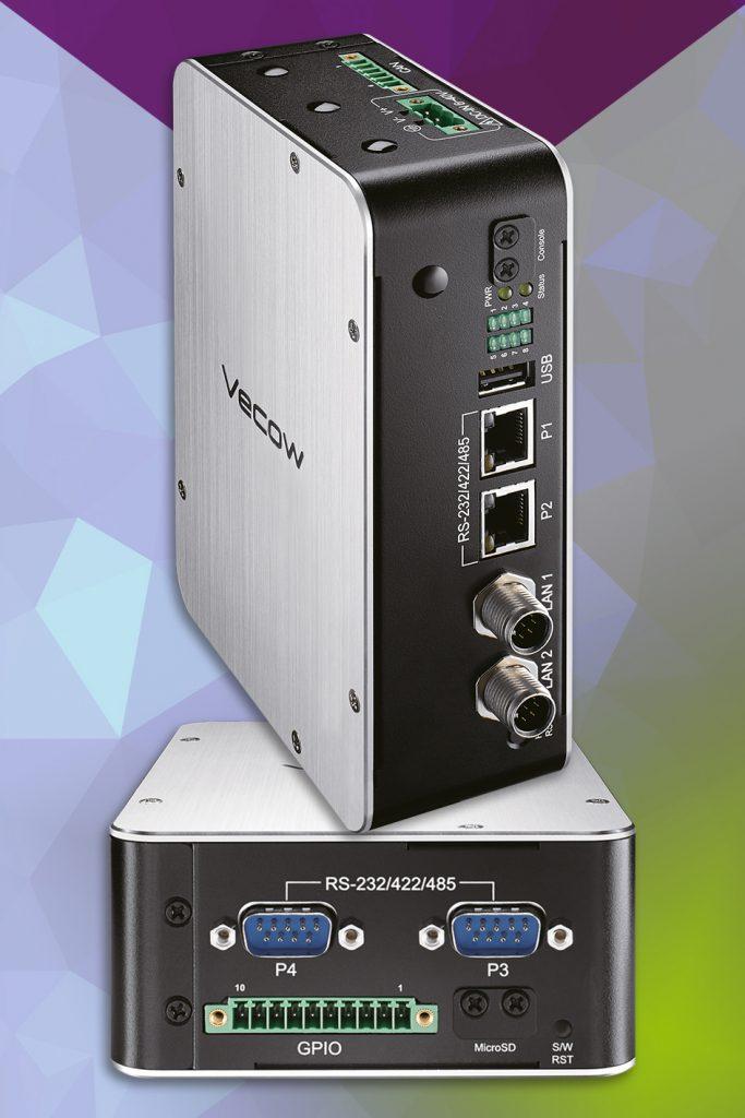Bild: Plug-In Electronic GmbH
