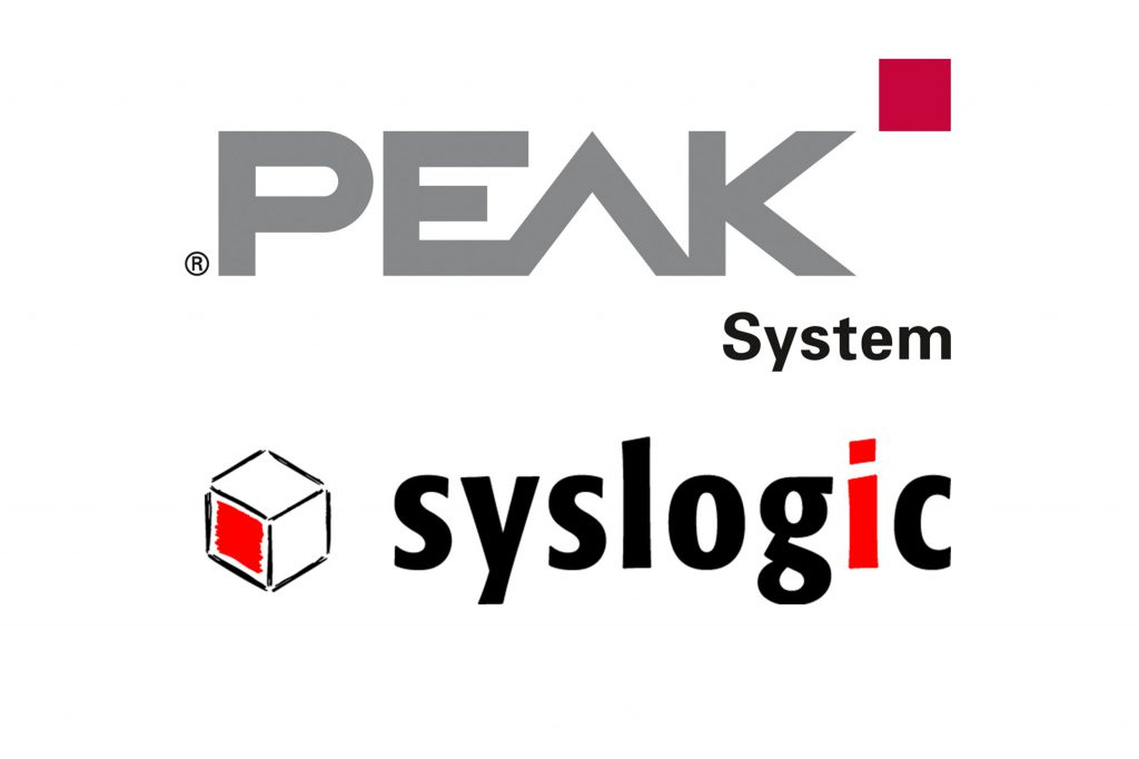 Bild: Syslogic GmbH